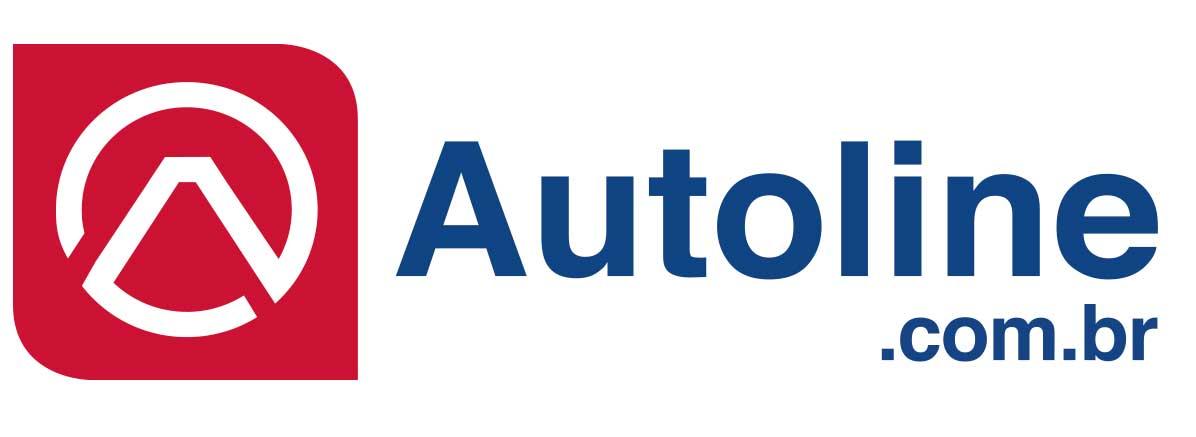 //www.autoline.com.br/
